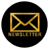 gold-label_newsletter