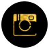 instagram-gold