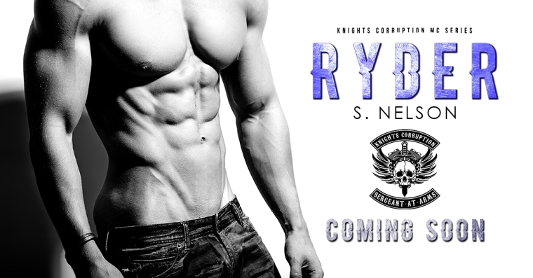 April 18 Ryder Coming Soon 2 FB