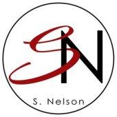 author-logo