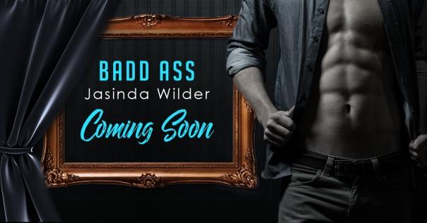 badd-ass-coming-soon
