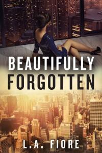 Beautifully Forgotten cover
