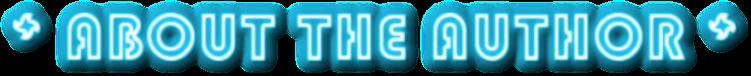 cooltext1916736187 (1)