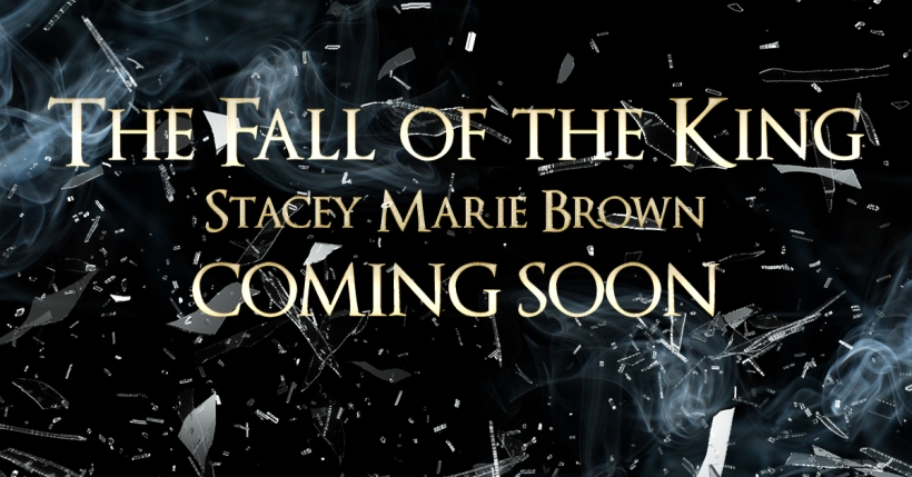 Fall of the King Cming Soon-2