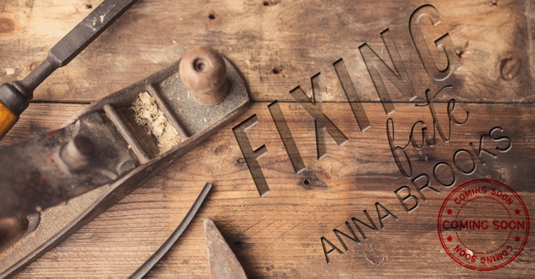 fixing-fate-coming-soon