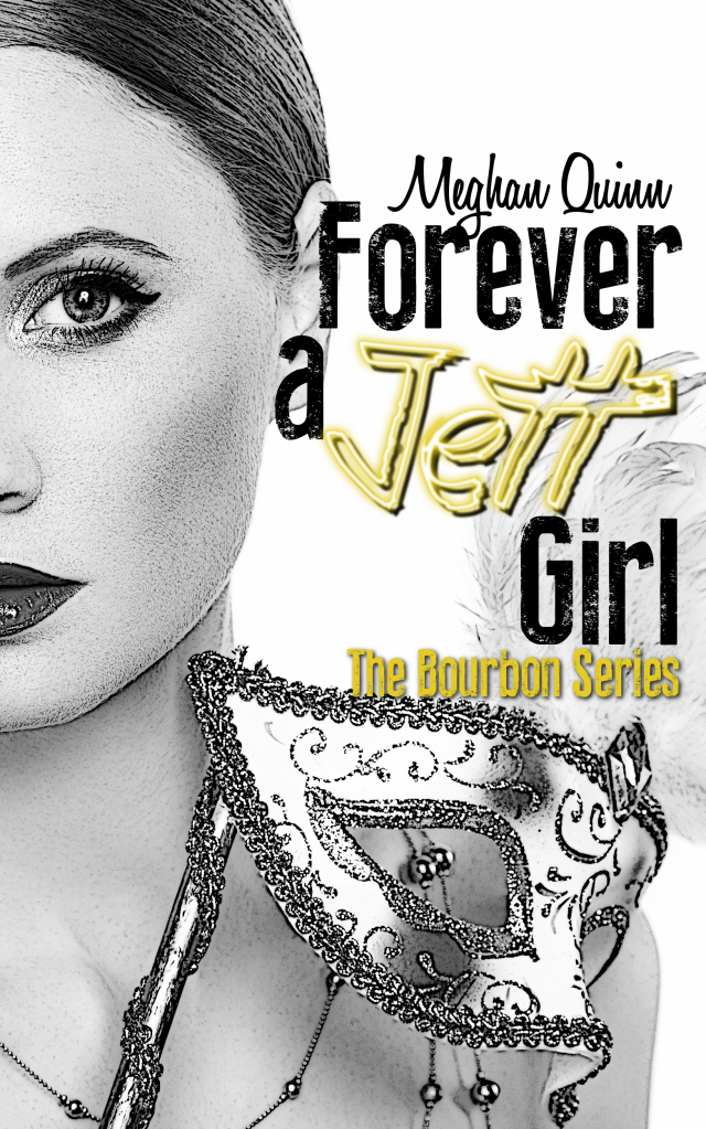 ForeverJettGirl