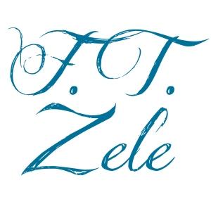 FT_ZELE