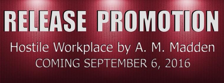 Hostile WP Promo Banner.jpg
