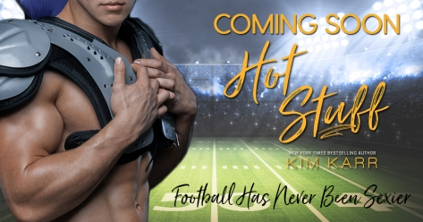 Hot Stuff Coming Soon-2