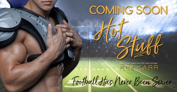 Hot Stuff Coming Soon-2