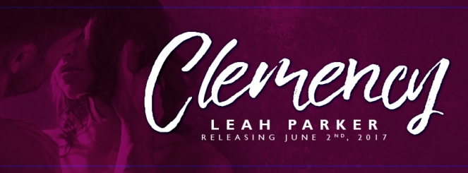 LeahParker_FBBanner_Clemency