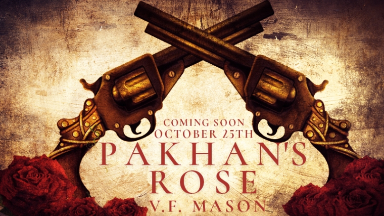 Pakhan's Rose Sign up Banner.jpg