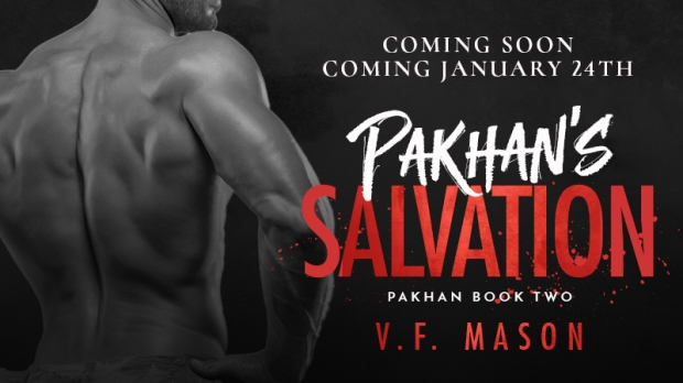 pakhans-salvation