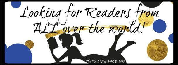 Reader_Banner