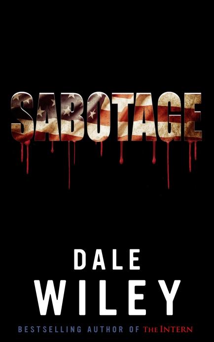 Sabotage-Wiley-ebookCover