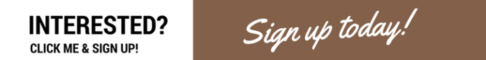 Sign-up Today - Illusions of Evil