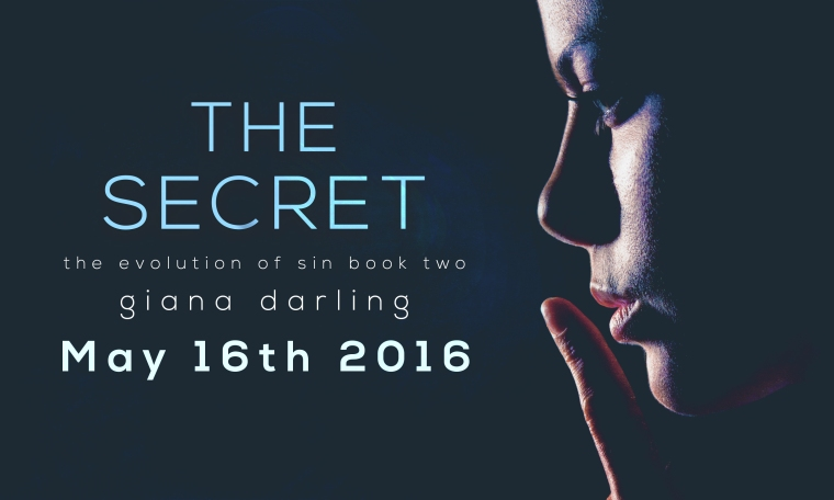 The Secret. TEOS. Teaser1.jpg