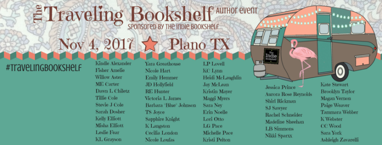 The Traveling Bookshelf 2017.png