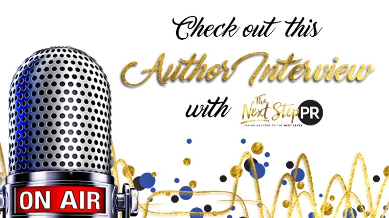 TNS Interview FB Author Interview.jpg