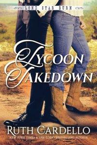 Tycoon Takedown