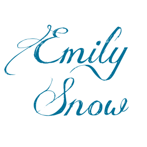 Emily_Snow