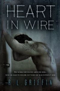 Heart-in-Wire_Ebook-600x400