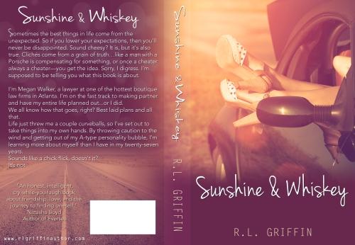 S & W Book Cover final