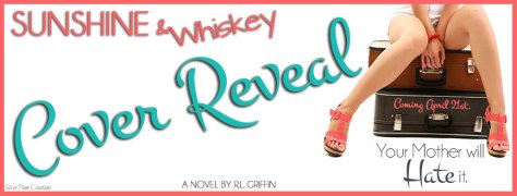 S-&-W-Cover-reveal-with-border