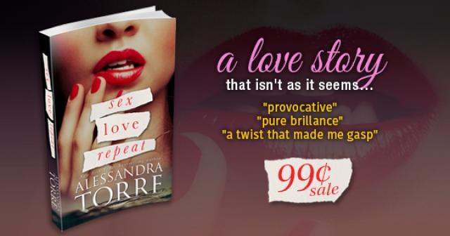 Sex.Love.Repeat_FB ads_03