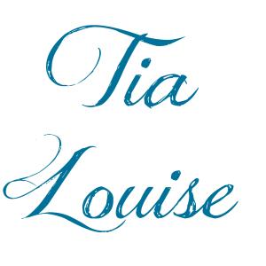 Tia_Louise