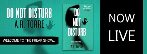 DO-NO-DISTURB-FB-banner_nowlive