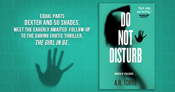 DO NOT DISTURB_fb ad_02