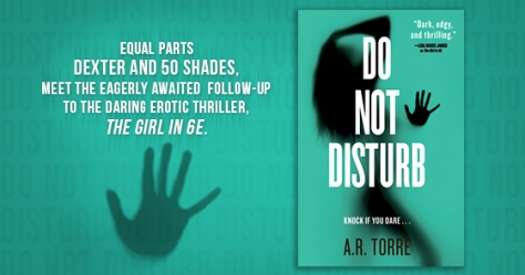 DO NOT DISTURB_fb ad_02