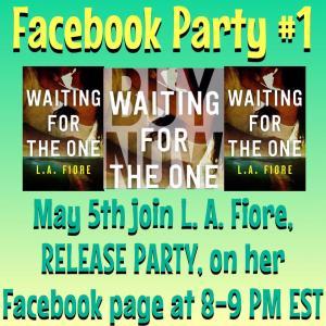 FB_EVENT1