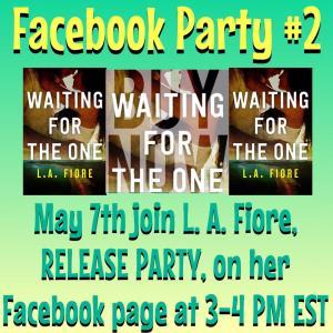 FB_EVENT2