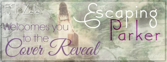 Cover_Reveal_Banner