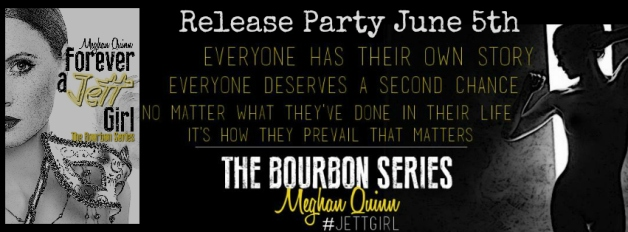 Release_Party_Banner
