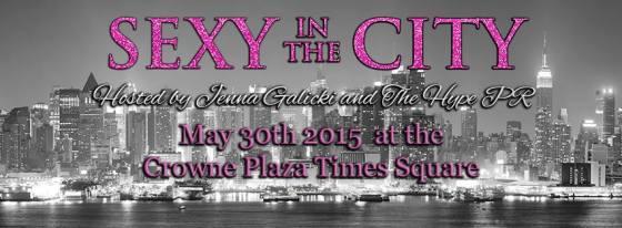 SITC_May30_NYC