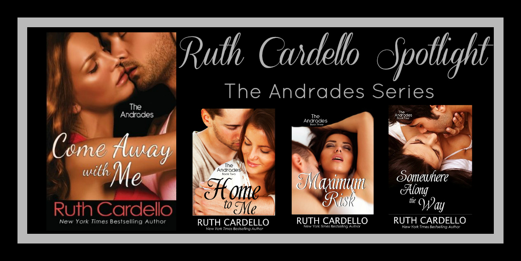 Andraades_Series_Spotlight