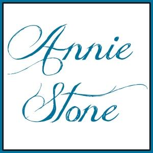 Annie_Stone