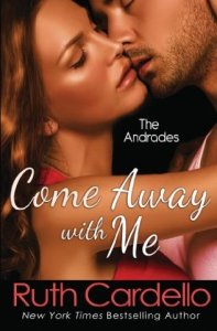 Come_Away_With_Me_Book1