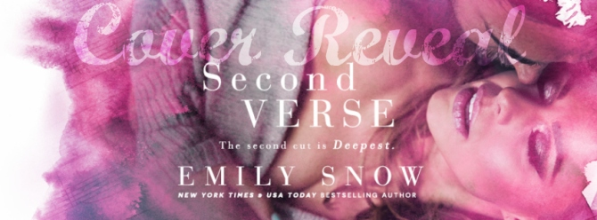COVER_REVEAL_SECOND_VERSE