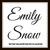 emily_snow3