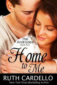 Home_To_Me_Book2