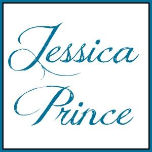 Jessica_Prince