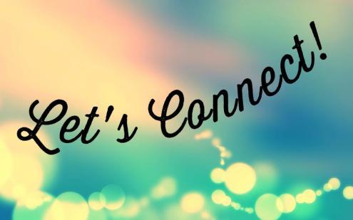 Let's_Connect