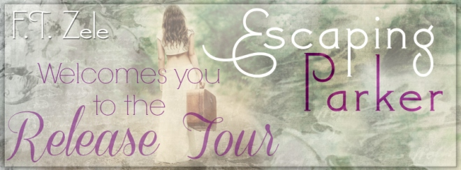 Release_Tour_Banner
