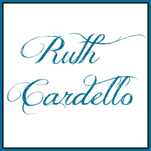 Ruth_Cardello