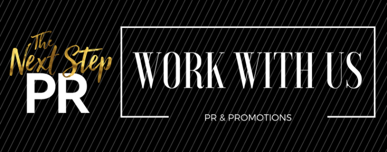 WORK WITH US WEBSITE