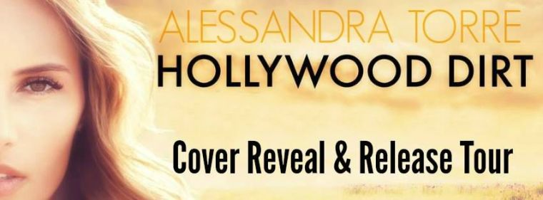 at HD cover reveal banner
